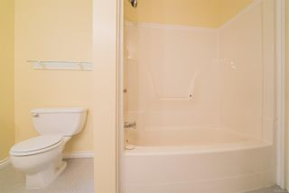 Photo 33: 2455 Marlborough Dr in : Na Departure Bay House for sale (Nanaimo)  : MLS®# 882305