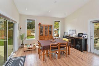 Photo 20: 334 Lone Oak Pl in : La Mill Hill House for sale (Langford)  : MLS®# 874974