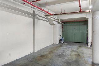 Photo 30: Condo for sale : 1 bedrooms : 245 Coast Boulevard #D2 in La Jolla