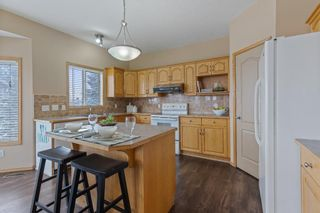 Photo 17: 86 Panorama Hills Close NW in Calgary: Panorama Hills Detached for sale : MLS®# A1064906