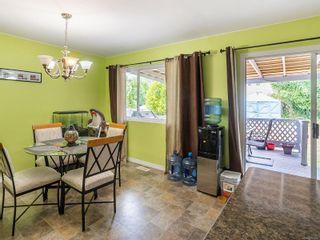 Photo 12: 5954 Becker Pl in : PA Alberni Valley House for sale (Port Alberni)  : MLS®# 883856