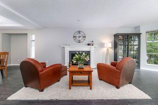 "Photo 3: 1063 CITADEL Drive in Port Coquitlam: Citadel PQ House for sale in ""CITADEL"" : MLS®# R2304905"