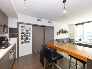 Photo 10: 2008 68 SMITHE Street in Vancouver: Downtown VW Condo for sale (Vancouver West)  : MLS®# R2616586
