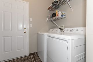 Photo 18: 19 DOUCETTE Place: St. Albert House for sale : MLS®# E4256586