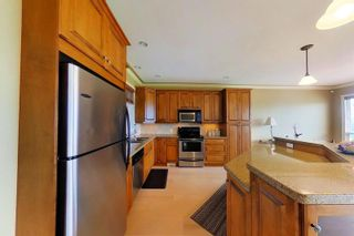Photo 8: 3684 Sonoma Pines Drive, in WESTBANK: House for sale : MLS®# 10239665