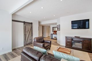 Photo 38: 20 Elgin Estates View SE in Calgary: McKenzie Towne Detached for sale : MLS®# A1076218
