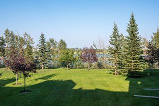 Photo 24: 236 5000 Somervale Court SW in Calgary: Somerset Apartment for sale : MLS®# A1149271