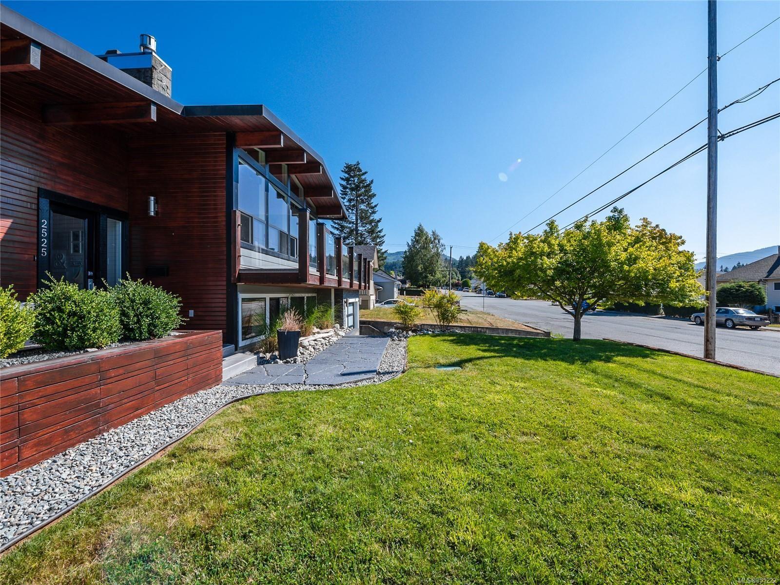 Photo 35: Photos: 2525 11th Ave in : PA Port Alberni House for sale (Port Alberni)  : MLS®# 851222