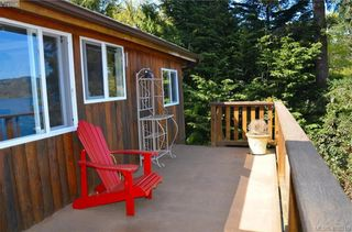 Photo 4: 25 Seagirt Rd in SOOKE: Sk East Sooke House for sale (Sooke)  : MLS®# 811468