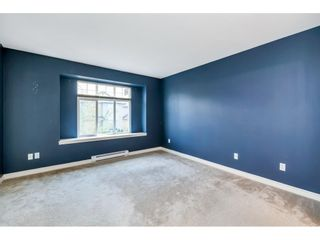 """Photo 13: 9 18828 69 Avenue in Surrey: Clayton Townhouse for sale in """"STARPOINT"""" (Cloverdale)  : MLS®# R2607853"""