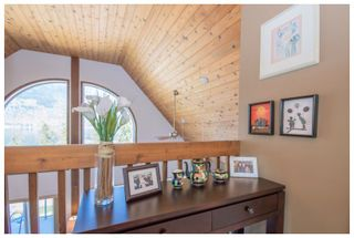 Photo 40: 35 6421 Eagle Bay Road in Eagle Bay: WILD ROSE BAY House for sale : MLS®# 10229431