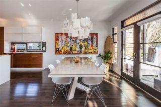 Photo 14: 10937 74 Avenue in Edmonton: Zone 15 House for sale : MLS®# E4238614