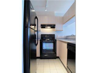 Photo 4: # 302 1623 E 2ND AV in Vancouver: Grandview VE Condo for sale (Vancouver East)  : MLS®# V1006865