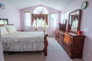 Photo 27: 6636 123 Street in Surrey: West Newton House for sale : MLS®# R2586818