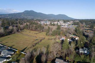 Photo 31: 15 6172 Alington Rd in : Du West Duncan Row/Townhouse for sale (Duncan)  : MLS®# 863033