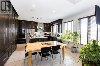 Photo 7: 220 Prairie Rose Place S in Lethbridge: House for sale : MLS®# A1137049