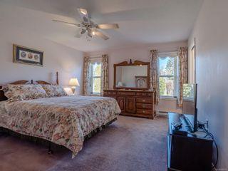 Photo 24: 1069 WINDSOR Dr in : PQ Qualicum Beach House for sale (Parksville/Qualicum)  : MLS®# 869919