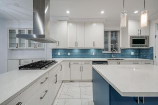Photo 16: 1082 E 49TH Avenue in Vancouver: South Vancouver House for sale (Vancouver East)  : MLS®# R2592632