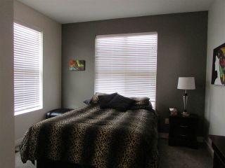 Photo 14: 11124 88 Street in Fort St. John: Fort St. John - City NE House for sale (Fort St. John (Zone 60))  : MLS®# R2267649