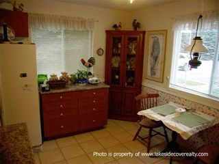 Photo 20: Unit 9 10 Laguna Parkway in Ramara: Rural Ramara Condo for sale : MLS®# X3139790