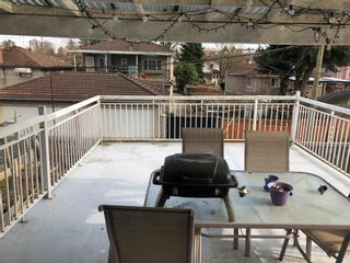 Photo 8: 5114 FAIRMONT Street in Vancouver: Collingwood VE House for sale (Vancouver East)  : MLS®# R2563126