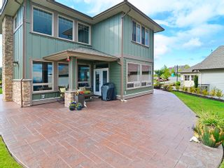 Photo 20: 1121 Bearspaw Plateau in Langford: Single family home for sale