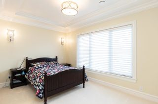 Photo 20: 2007 W 29TH Avenue in Vancouver: Quilchena House for sale (Vancouver West)  : MLS®# R2615361