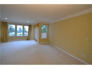 """Photo 10: 2201 HAVERSLEY Avenue in Coquitlam: Central Coquitlam House for sale in """"MUNDY PARK"""" : MLS®# R2141892"""