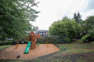 """Photo 20: 1078 LILLOOET Road in North Vancouver: Lynnmour Townhouse for sale in """"Lillooet Place"""" : MLS®# R2305886"""