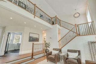 "Photo 6: 24170 113 Avenue in Maple Ridge: Cottonwood MR House for sale in ""SIEGLE CREEK ESTATES"" : MLS®# R2495353"