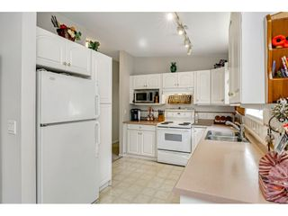 """Photo 19: 144 9080 198 Street in Langley: Walnut Grove Manufactured Home for sale in """"Forest Green Estates"""" : MLS®# R2547328"""
