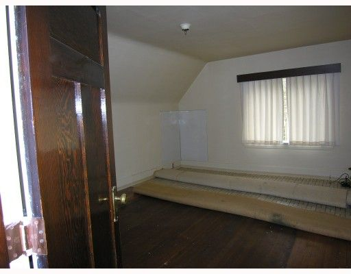 Photo 7: Photos: 355 W 13TH Avenue in Vancouver: Mount Pleasant VW House for sale (Vancouver West)  : MLS®# V762266