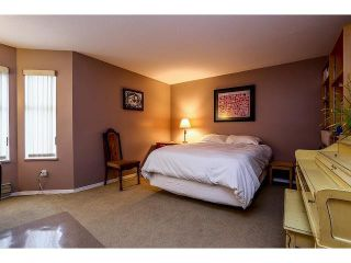 "Photo 12: 204 10721 139 Street in Surrey: Whalley Condo for sale in ""Vista Ridge"" (North Surrey)  : MLS®# F1439110"