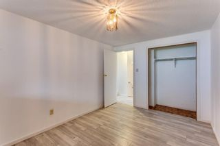 Photo 26: 11217 11 Street SW in Calgary: Southwood Semi Detached for sale : MLS®# A1126486