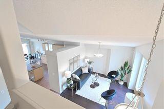 Photo 24: 150 Wayfield Drive in Winnipeg: Richmond West Residential for sale (1S)  : MLS®# 202117658