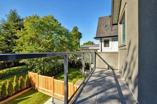 "Photo 17: 88 E 26TH Avenue in Vancouver: Main House for sale in ""MAIN STREET"" (Vancouver East)  : MLS®# R2108921"