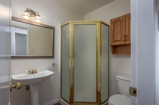 Photo 19: 2137 Aaron Way in : Na Central Nanaimo House for sale (Nanaimo)  : MLS®# 886427