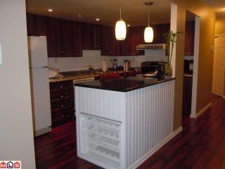"""Photo 3: 802 10082 148TH Street in Surrey: Guildford Condo for sale in """"The Stanley"""" (North Surrey)  : MLS®# F1122733"""
