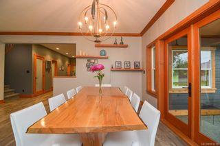 Photo 35: 4158 Marsden Rd in : CV Courtenay West House for sale (Comox Valley)  : MLS®# 883219