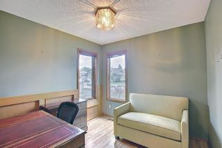 Photo 17: 12 Edgepark Rise NW in Calgary: Edgemont Detached for sale : MLS®# A1117749