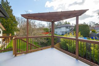 Photo 31: 1271 Lonsdale Pl in : SE Maplewood House for sale (Saanich East)  : MLS®# 871263