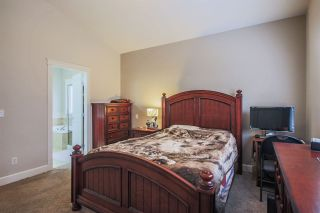 Photo 11: 23663 BRYANT DRIVE in Maple Ridge: Silver Valley House for sale : MLS®# R2242543