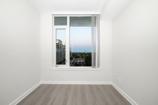 Photo 10: 811 3333 SEXSMITH Road in Richmond: West Cambie Condo for sale : MLS®# R2625609