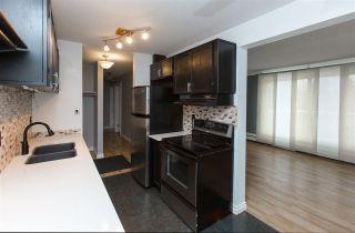 Photo 8: 304 6307 118 Avenue in Edmonton: Zone 09 Condo for sale : MLS®# E4218691