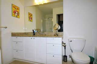"""Photo 17: 313 2477 KELLY Avenue in Port Coquitlam: Central Pt Coquitlam Condo for sale in """"SOUTH VERDE"""" : MLS®# R2034912"""