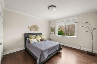 Photo 20: 4932 Wesley Rd in : SE Cordova Bay House for sale (Saanich East)  : MLS®# 869316