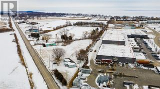 Photo 3: 433 BEVEL LINE in Leamington: Vacant Land for sale : MLS®# 21016813
