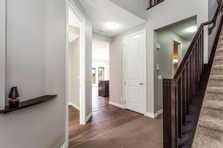 Photo 6: 166 Cranford Green SE in Calgary: Cranston Detached for sale : MLS®# A1062249