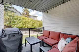 Photo 5: 81 Coachway Gardens SW in Calgary: Coach Hill Row/Townhouse for sale : MLS®# A1147900