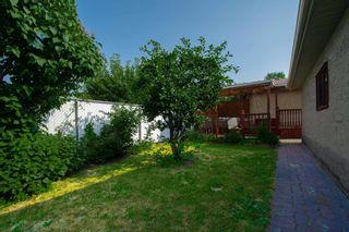 Photo 21: 11920 139 Avenue in Edmonton: Zone 27 House for sale : MLS®# E4254778